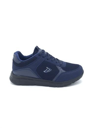 POLO1988 Sneakers Lacivert